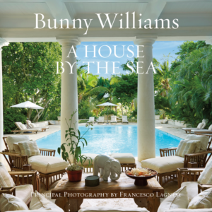 Bunny-Williams-A-House-By-The-Sea