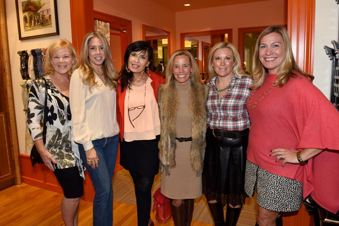 Style, Fashion, Store Openings