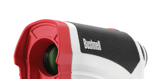 giftguide-bushnell-golf-tour-x