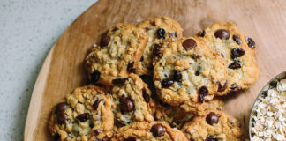 kimmy cakes chocolate chip cookies